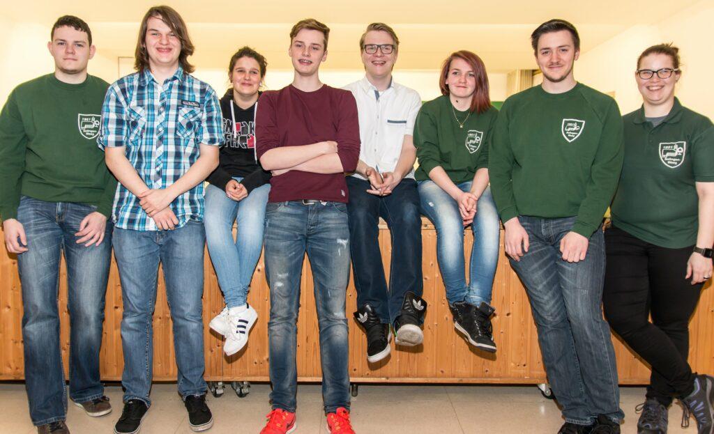 Weeger-Jugend-2016-2