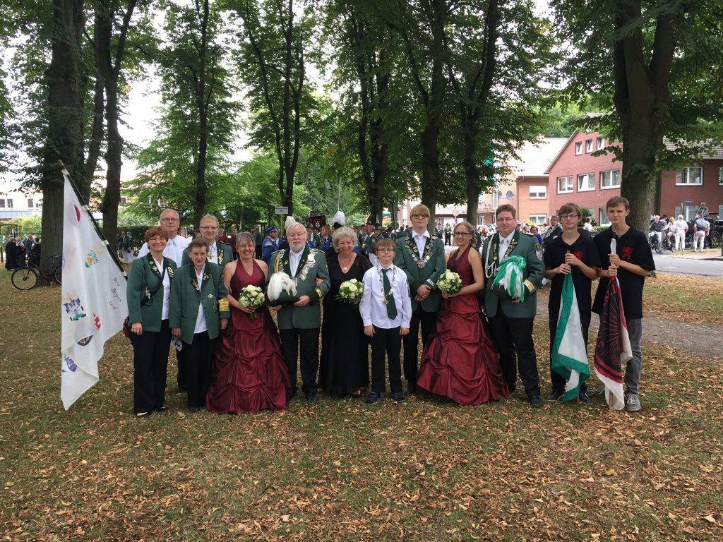 2016-11-09_Bundesfest-Werlte_03