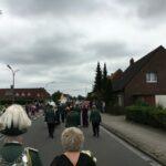 2016-11-09_Bundesfest-Werlte_07