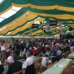 2016-11-09_Bundesfest-Werlte_08